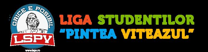 logo-e1394722899384